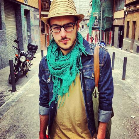 imagenes hipster para hombres 191 eres un hipster desc 225 rgate estas apps holatelcel com