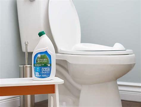 bathtub cleaner reviews best bathroom cleaner reviews 28 images best bathroom cleaner in october 2017