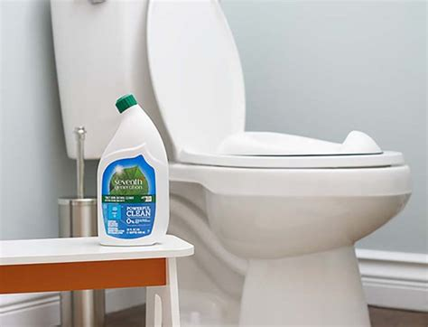 good bathtub cleaner best bathroom wall tile cleaner charming best bathroom