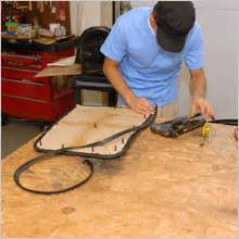 Upholstery Wallington by Upholstery Tools Hammers Regulators Wallington Nj