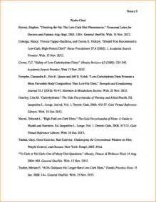10 bibliography in mla format bibliography format
