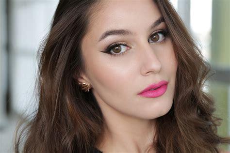 Eyeshadow For Graduation affordable prom graduation makeup tutorial tutorial