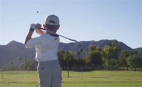 iron golf swing tips actionable golf iron swing tips 3balls blog