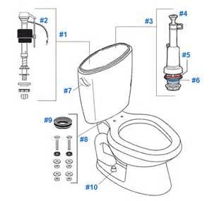 Water Ridge Kitchen Faucet 4 valve plumbing diagram free wiring diagram images
