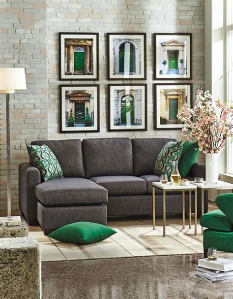 Living Room Ideas Grey Sofa The Best Of 25 Grey Sofas Ideas On Pinterest Sofa Decor Lounge In Gray Living Room