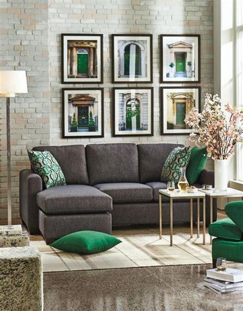 25 best ideas about hanging art on pinterest hanging best 25 grey sofas ideas on pinterest grey sofa decor