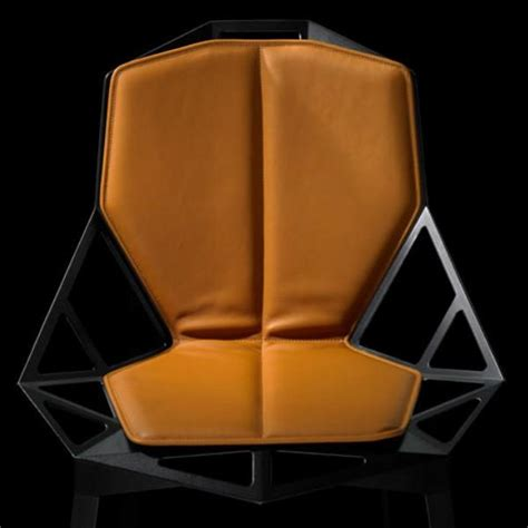 grcic chair one magis chair one by konstantin grcic questo design