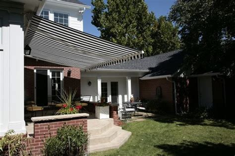 banister real estate wichita ks awnings colorado springs retractable awning september 2015