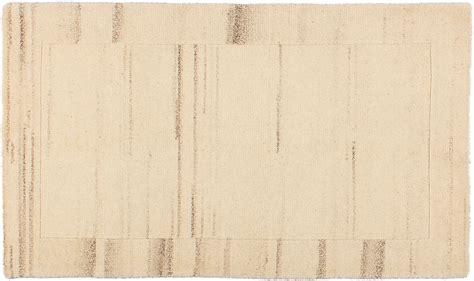 berber teppich wiki teppich berber natura indien ca 160 x 90 cm