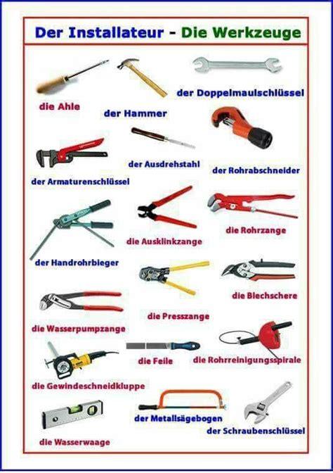 german deutsch lernen deutsch vokabeln deutsch