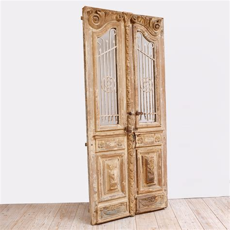 Miami Doors by Wooden Doors Wooden Doors Miami