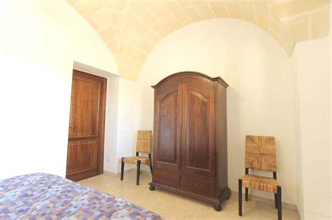 novellino box doccia appartamento novellino residence b b borgo antico diso