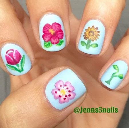 25 viking designs ideas design trends 25 best nail designs ideas trends stickers
