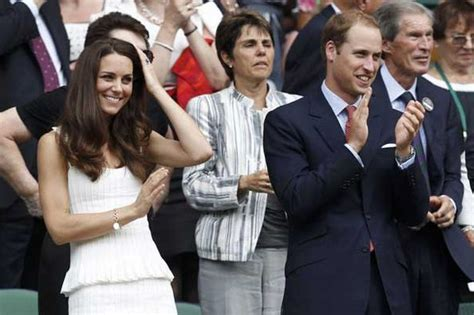 kate middleton at wimbledon 2014 dress the part what to wear for the us open style