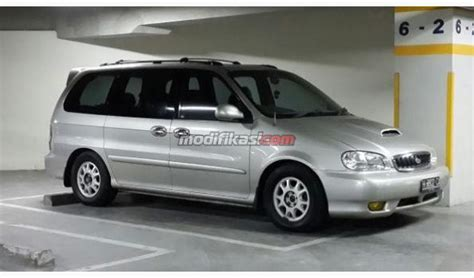 kia 2001 manual kia carnival diesel manual