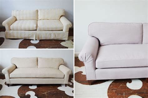 couch reupholstery average cost 17 best ideas about reupholstery cost on pinterest