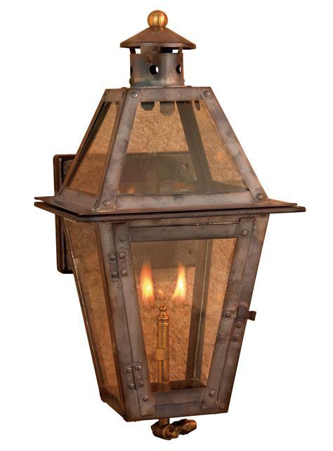 muskoka log home rustic outdoor lighting toronto kichler outdoor lighting 9962 rustic collection post mount