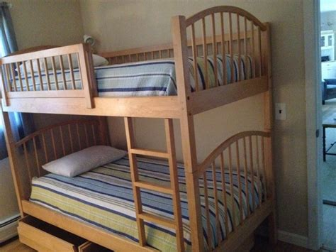 rent bedroom furniture ideas aaron bedroom set within inspiring bunk beds