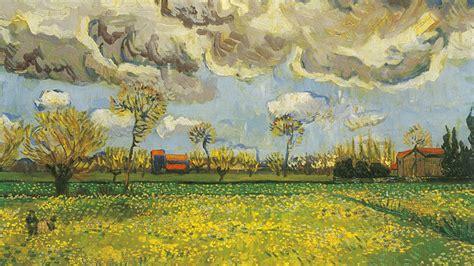 imagenes de paisajes impresionistas impresionismo tico