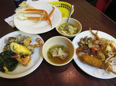 krazy buffet asian fusion las vegas nv yelp