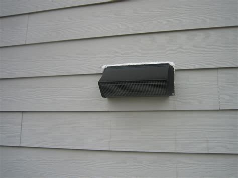 do duct free bathroom fans work download installing a microwave range hood free
