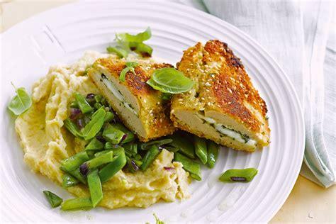 cuisine rapide recette facile gourmand