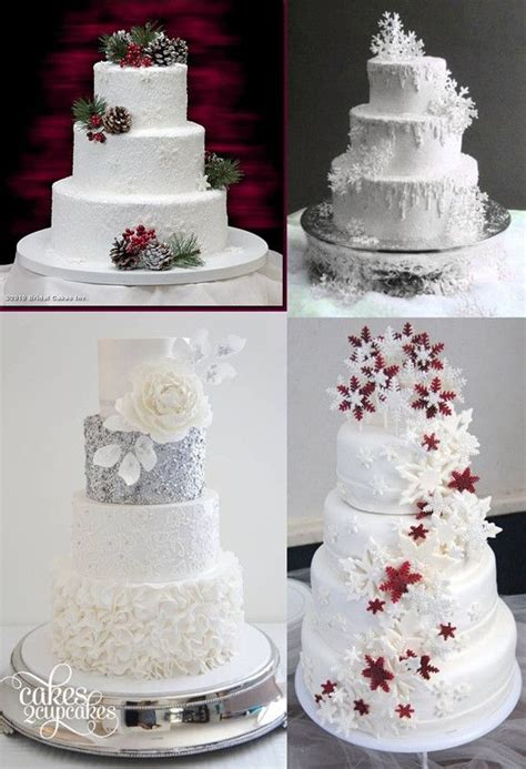Wedding Ideas For Winter by 25 Best Ideas About Snowflake Wedding Cake On