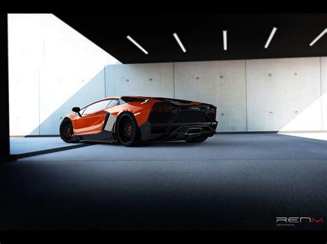 Lamborghini Aventador Limited Edition Price 2012 Renm Lamborghini Aventador Limited Edition Corsa