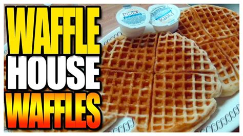 waffle house holiday hours start waffle house mp3 11 61 mb search music online