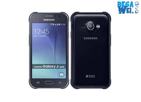 Harga Samsung Ace 3 Biasa harga samsung galaxy j1 ace dan spesifikasi juli 2018