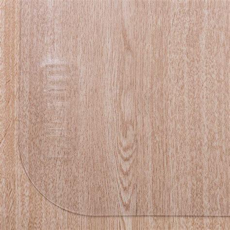 bodenschutz stuhl bodenschutzmatte bodenschutz b 252 rostuhlunterlage stuhl
