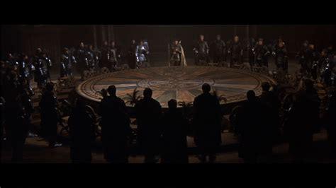 film fantasy medievale fr 233 quence m 233 di 233 vale le roi arthur de chr 233 tien de troyes