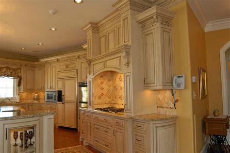 Dixie Kitchens by Dixie Kitchen Distributors Inc Excellent Kitchen Design And Installation