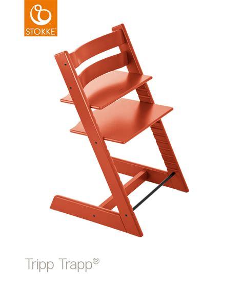 tripp trapp stuhl stokke tripp trapp 174 stuhl storchenstube f 252 r mutter und