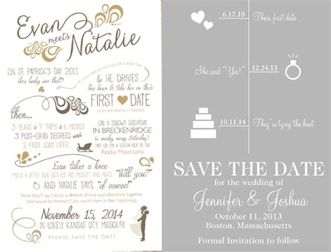 Invitation Sms For Wedding Indian