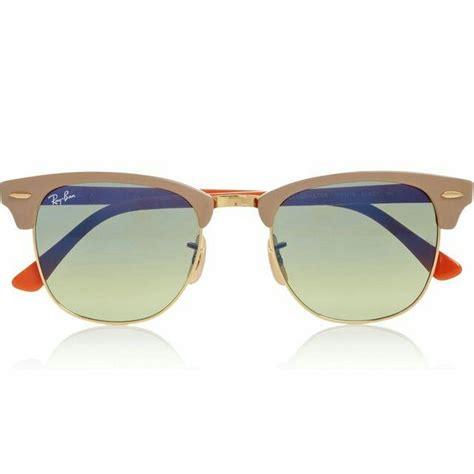Designer Glasses Rayban Rx6317 cheap ban designer glasses
