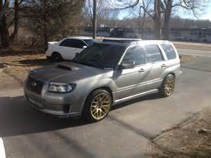 subaru forester ct for sale ct 2006 forester xt limited
