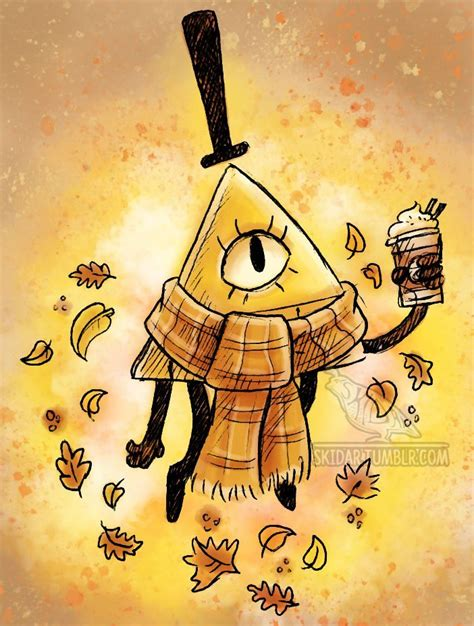 1000 ideas about the fall 1000 ideas about gravity falls bill on dipper