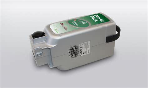 E Bike Batterie Laden by Ebike Akku F 252 R Panasonic Antrieb 36v 13ah Inkl 4a