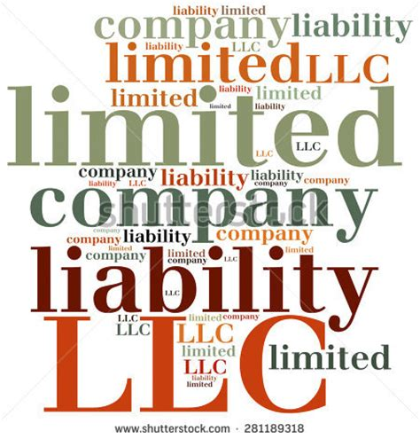 ministry of corporate affairs the limited liability limited government stock photos images pictures