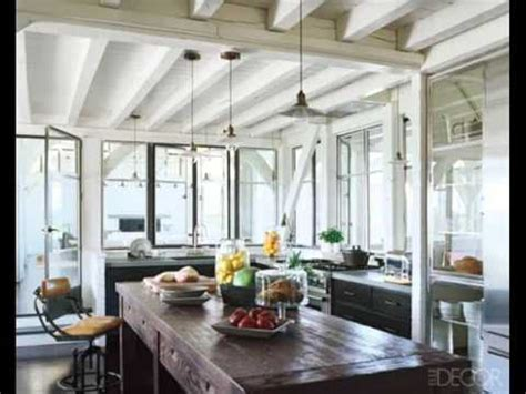 beach house decorating ideas kitchen beach d 233 cor picture collection for kitchen new beach