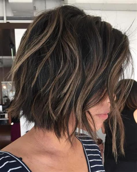 blackhairclub com 1 source for black hair style 70 cute and easy to style short layered hairstyles