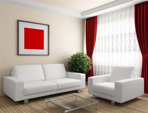lounge room decor stunning 10 red black white living room ideas design