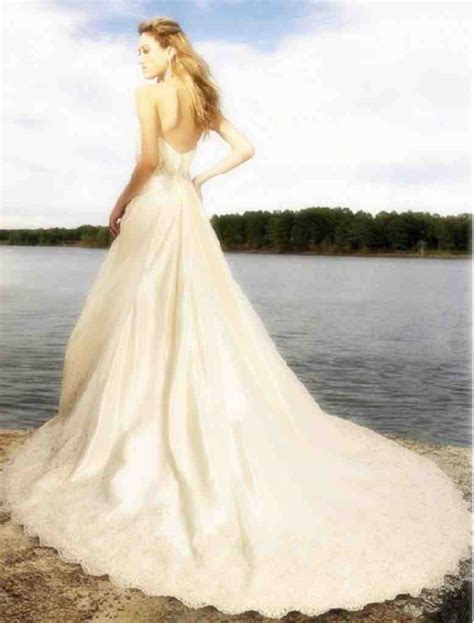 Wedding Dresses Kansas City by Used Wedding Dresses Kansas City Wedding And Bridal