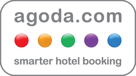 agoda usa travel resources solitary wanderer