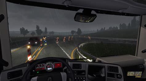 euro truck simulator 2 demo vs full version euro truck simulator 2 buy ets2 or dlc
