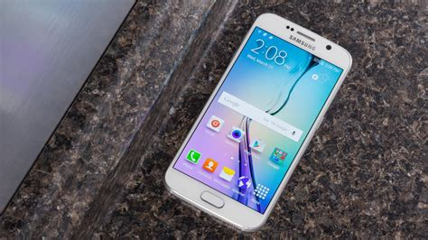 samsung mobile s6 samsung galaxy s6 t mobile review rating pcmag
