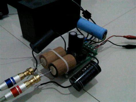 bad capacitor story design bad design and diy diy audio pot pourri 2 woody capacitor
