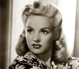 1940s hairstyles how to create 1940s hairstyles how to