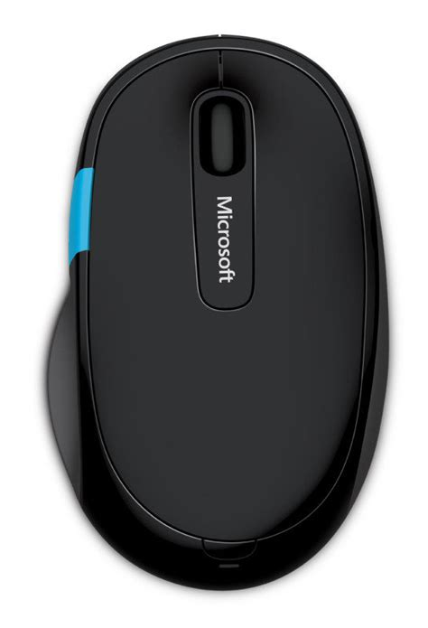 microsoft comfort mouse bluetooth microsoft sculpt comfort bluetooth mouse ebuyer